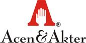 Acen & Akter